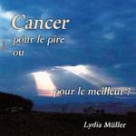 cancer-150x150