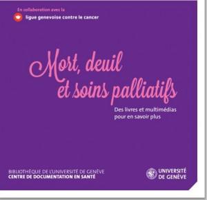 Brochure-Mort-deuil-soins-palliatifs-300x290