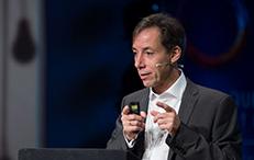 Dr-Van-den-Bogaert