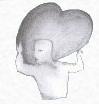 coeurdepapa