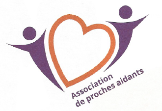 association proches aidants